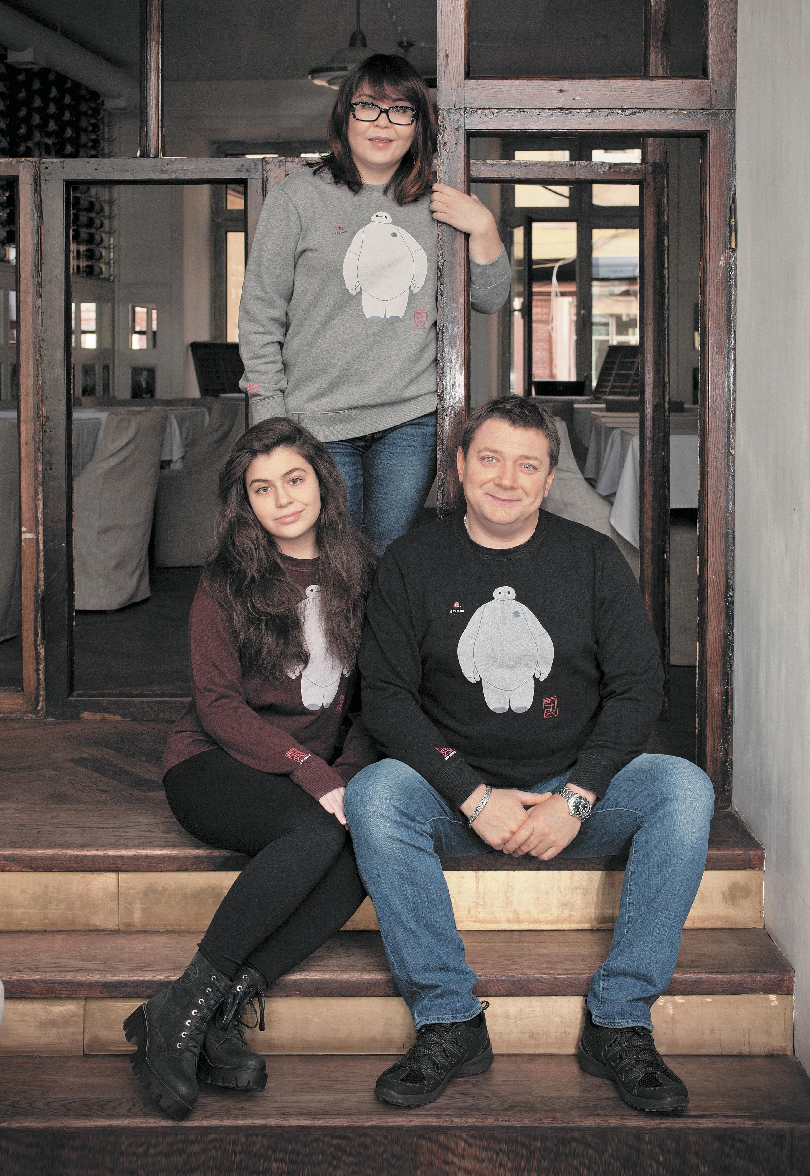 Фотогалереи папа и дочь 11 фотография