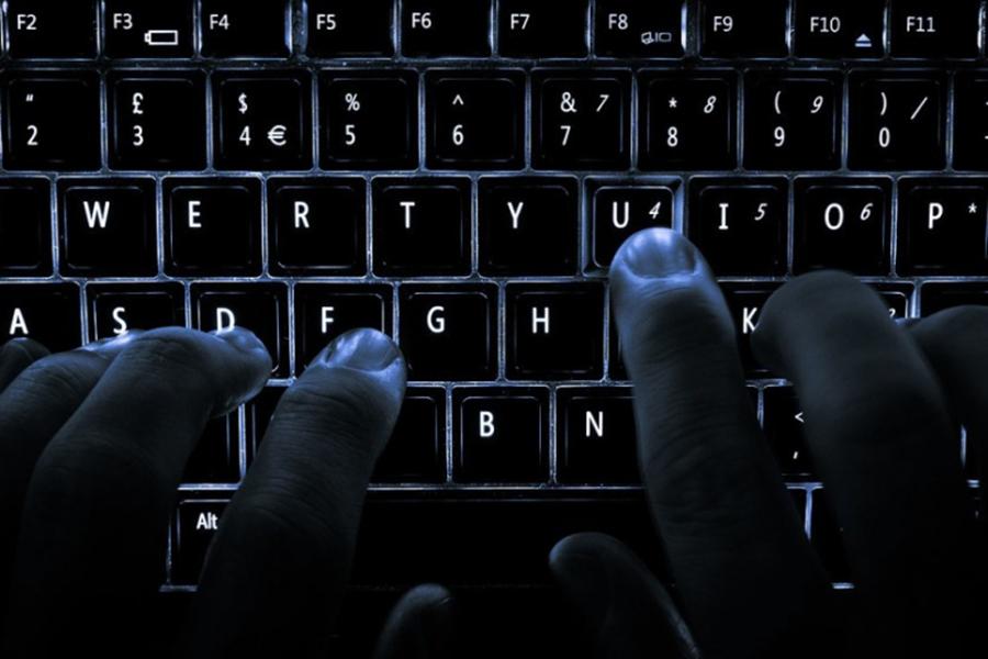 Microsoft исправила уязвимость сетей Wi-Fi