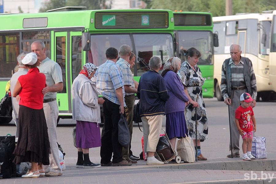 Льготы по приватизации для пенсионеров