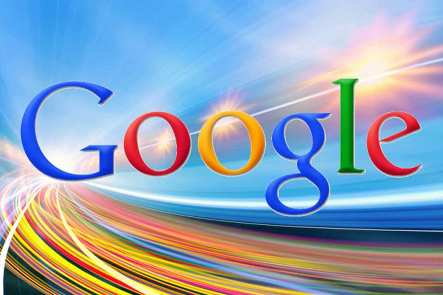 Google избежал уплаты налогов намиллиарды долларов вминувшем году