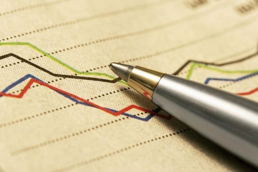 Рост ВВП Беларуссии запервое полугодие составил около 1%