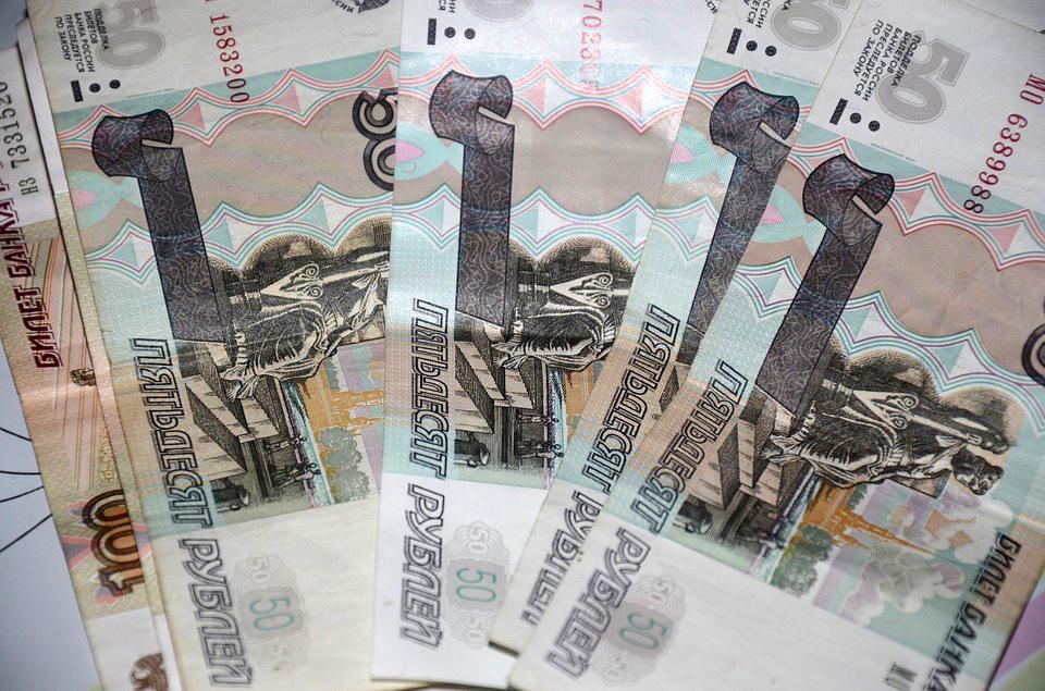 4мая доллар иевро продолжили собственный рост