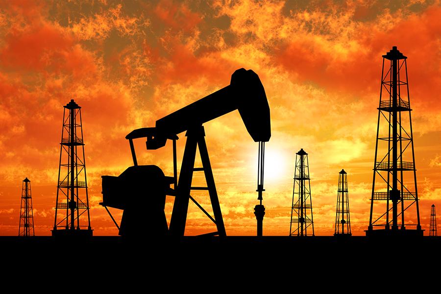 РФ продолжит поставки нефти вБеларусь