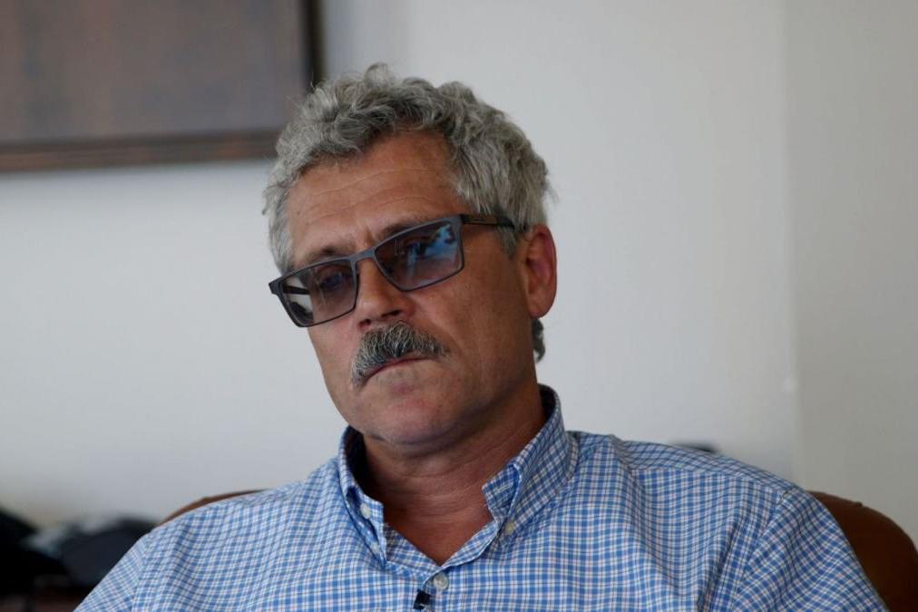 Родченков объявил о вероятной причастности В. Путина кдопинговому скандалу