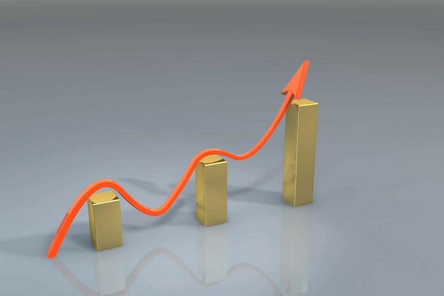 Всемирный банк улучшил прогноз поросту экономикиРФ