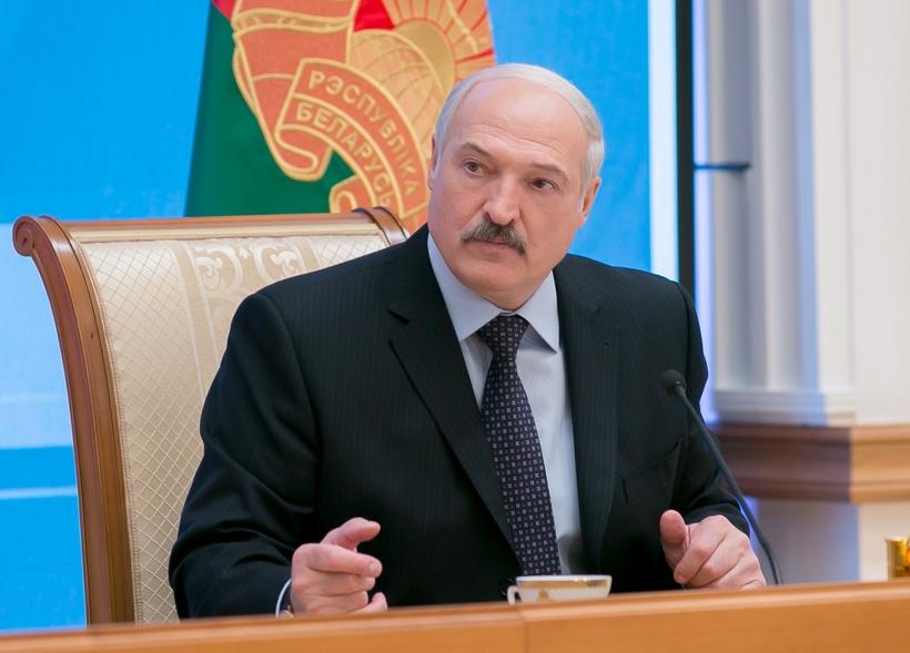 В Республики Беларусь узаконили технологию блокчейн икриптовалюты