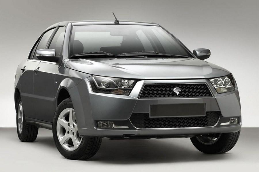 Вбеларуси начнется производство иранских автомобилей