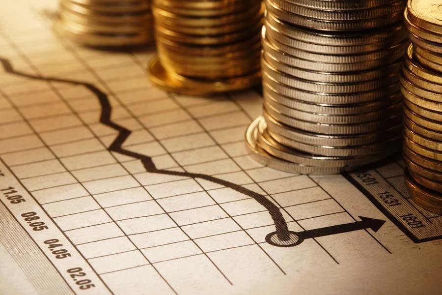 Лукашенко утвердил Основные направления денежно-кредитной политики Белоруссии на нынешний 2018г