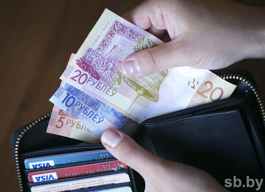 В Беларуссии подросла базовая арендная величина