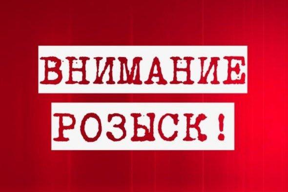 В Барановичах ищут ушедшую из дома 16-летнюю девушку