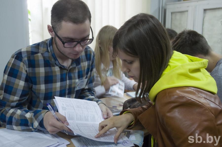 В Республики Беларусь поменялись правила приема в университеты иссузы— Указ президента