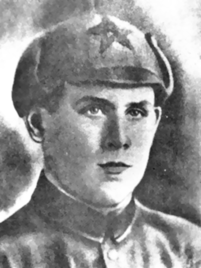 И.Рудобелец