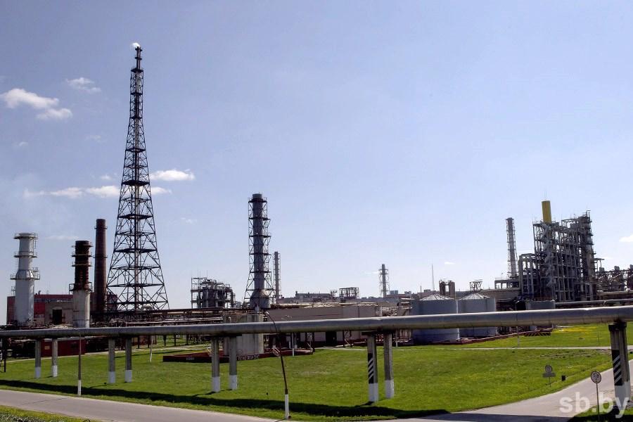 Минск иМосква пока непришли ккомпромиссу отранзите нефтепродуктов