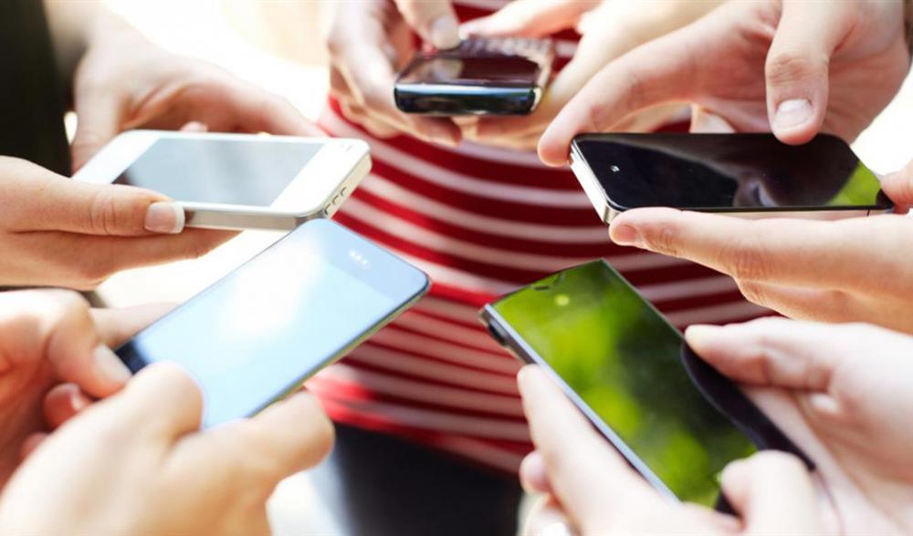Бесплатный Wi-Fi появился на ж/д вокзалах Белоруссии