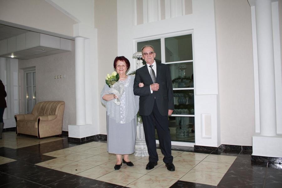 Семейные пары и резиновые друзья фото 20-600