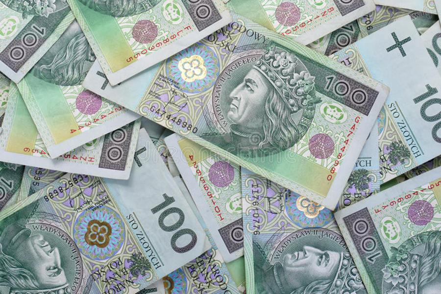 Названы самые прибыльные валюты в 2017-ом