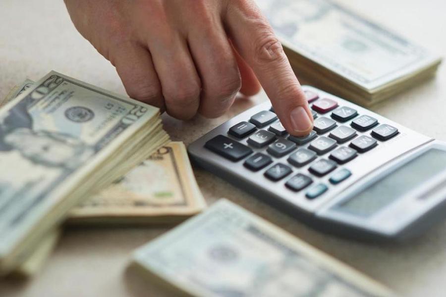 Минск ждет в июле-августе кредит РФ на $700 млн