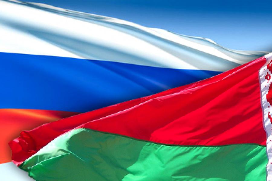 У Российской Федерации и республики Белоруссии будет единая система ПВО