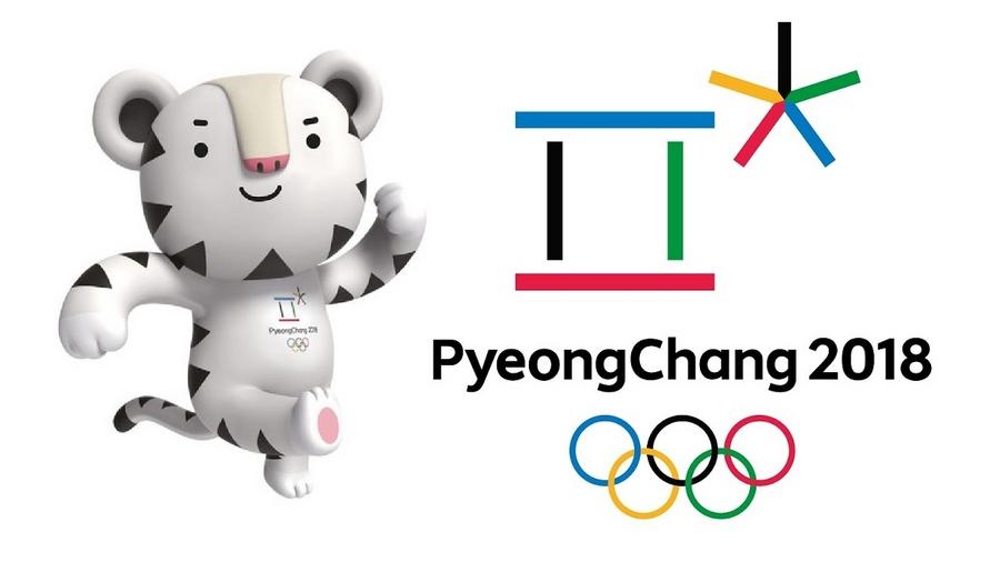 Участие вОлимпиаде-2018 подтвердили 2 925 спортсменов из92 стран