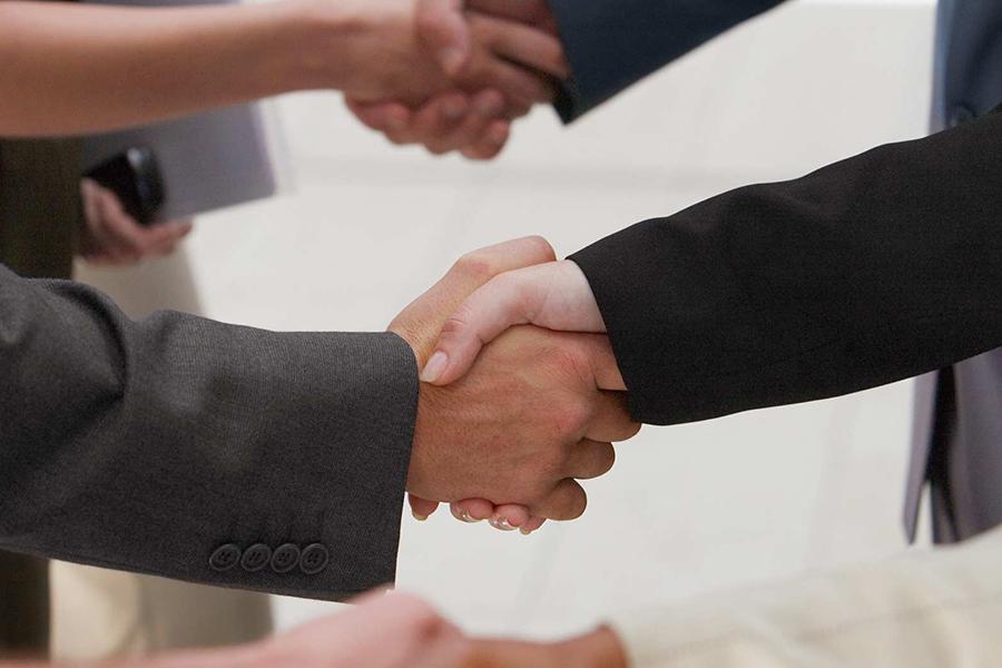 провайдеры тесное сотрудничество риобет