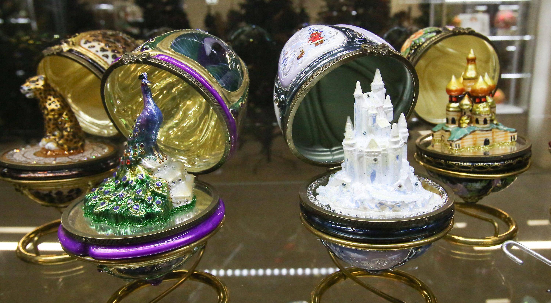 Картинки по запросу музей елочной игрушки минск