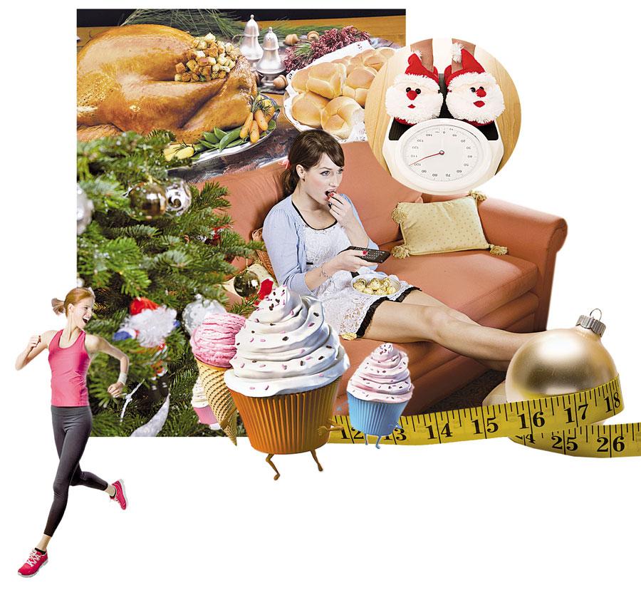 Безглютеновая диета: как похудеть. Что можно есть при.