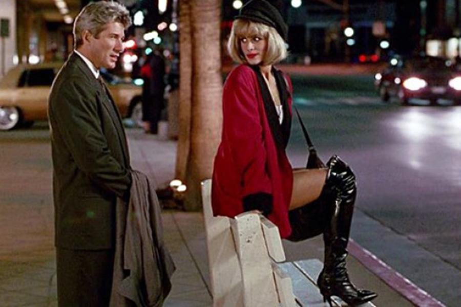 В борисове проституток контакты