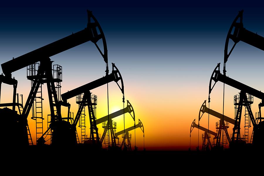КНР опередит Соединенные Штаты как крупнейшего вмире импортера нефти