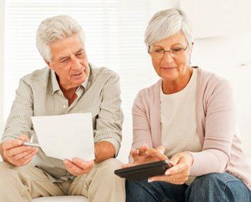Инструктор лфк льготная пенсия
