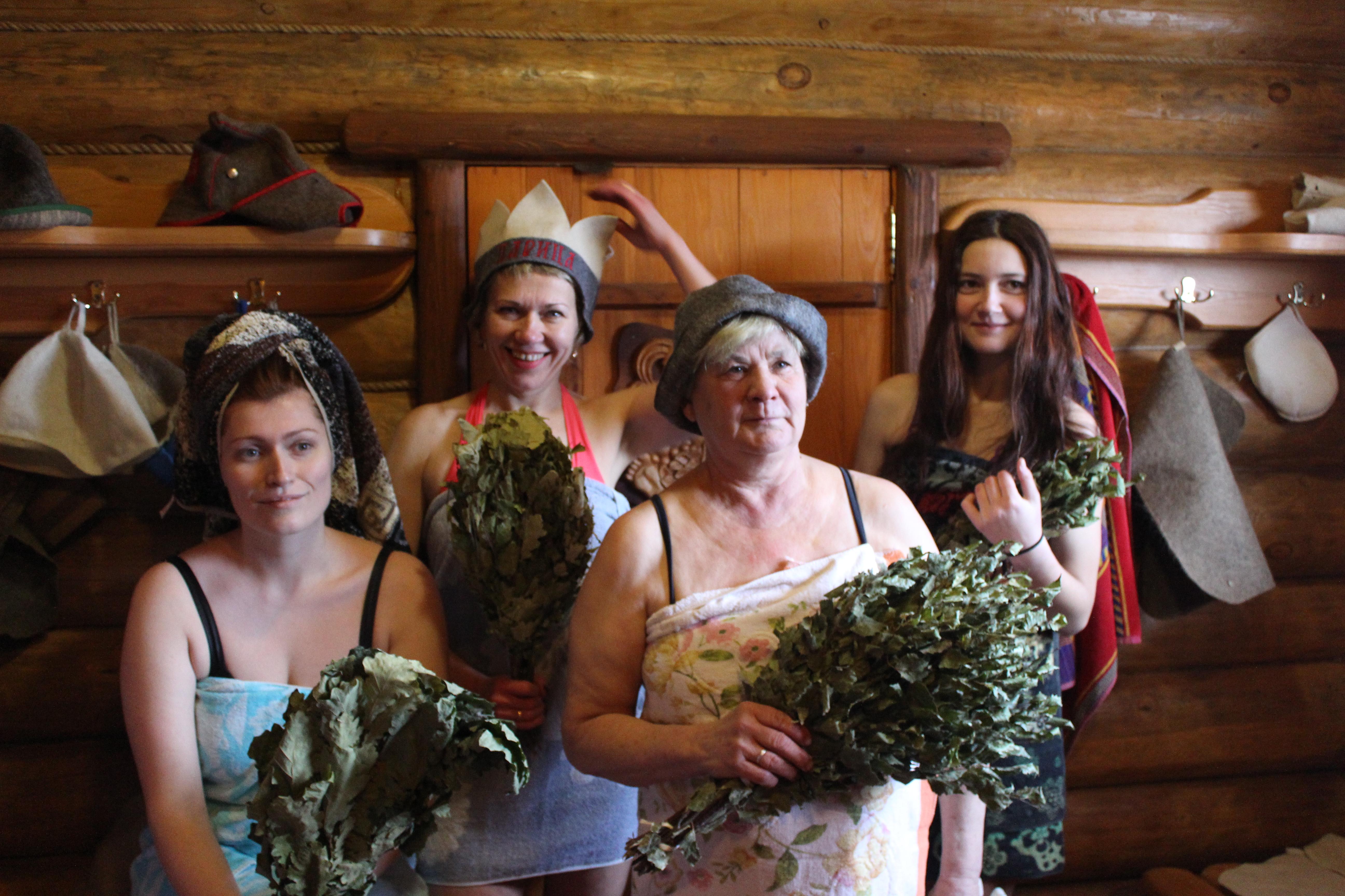 Фото из сельская баня, секс измены видео русское