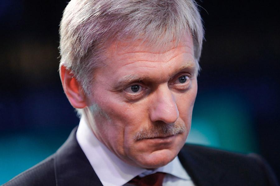 Руководитель МОК поведал, как будет проходить перераспределение наград русских спортсменов сОлимпиады