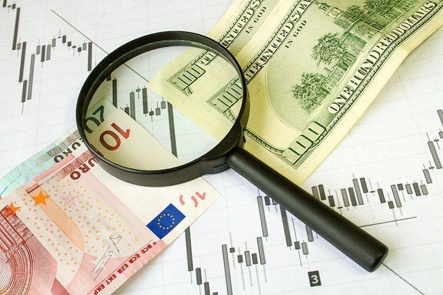 С учреждений снимают обязанность попродаже валютной выручки