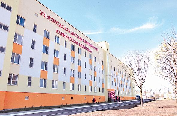 Каменск-уральский поликлиника добролюбова режим работы
