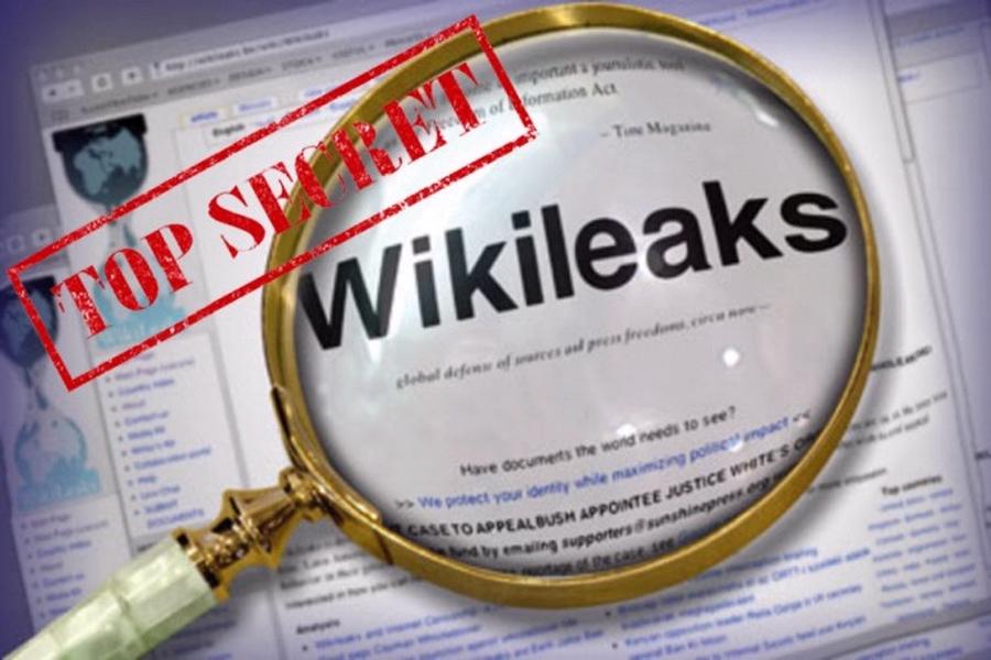 Ассанж обвинил ЦРУ в«разрушительной некомпетентности»