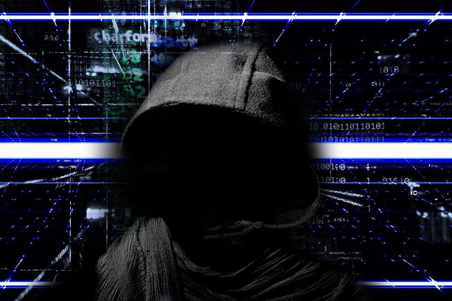 Вирус BadRabbit атаковал топ-20 русских банков