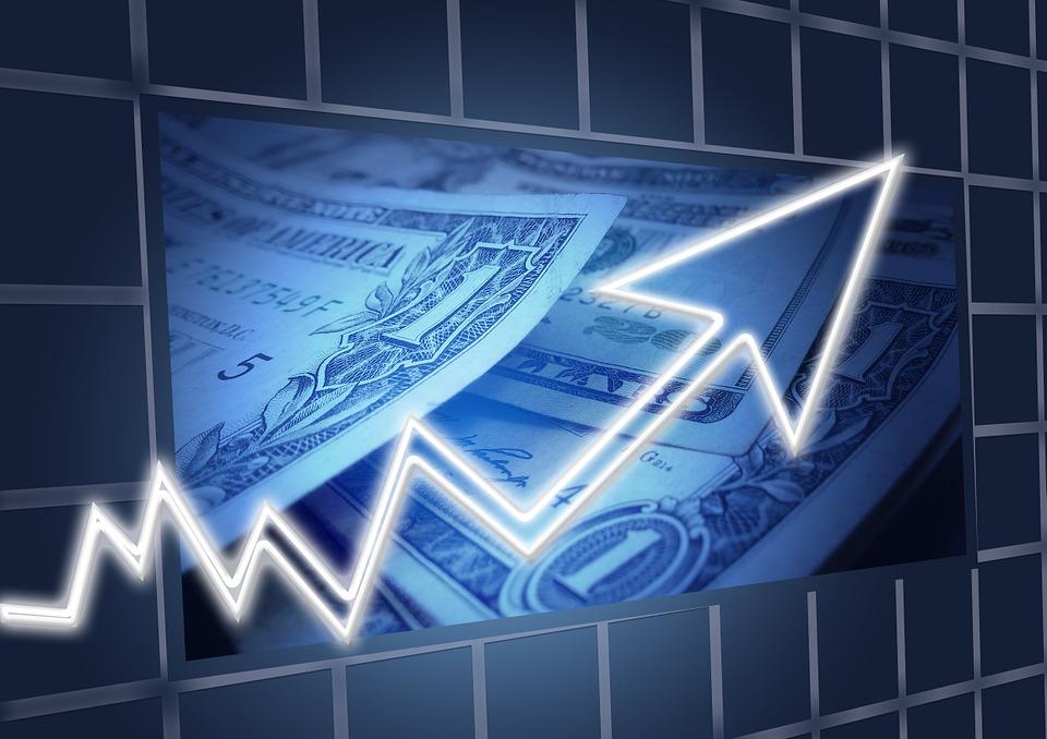 Белорусская валютно-фондовая биржа готова стать криптобиржей