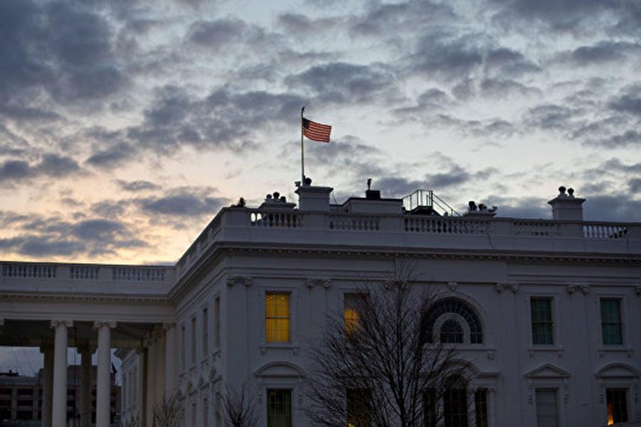 Виновны в химатаке: США внесли в санкционный список сотни ученых из Сирии