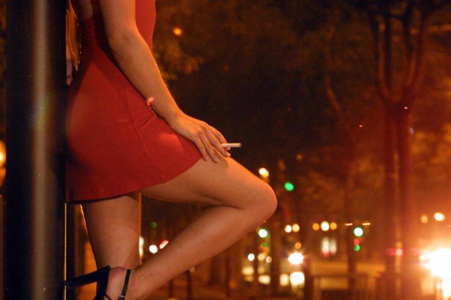 Питер проститутки форум негритЯнки