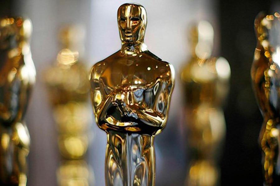 «Форма воды» получила 13 номинаций на «Оскар»