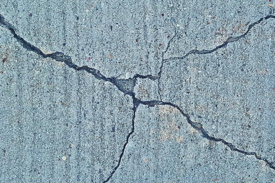 Небольшое землетрясение случилось уберегов Анапы