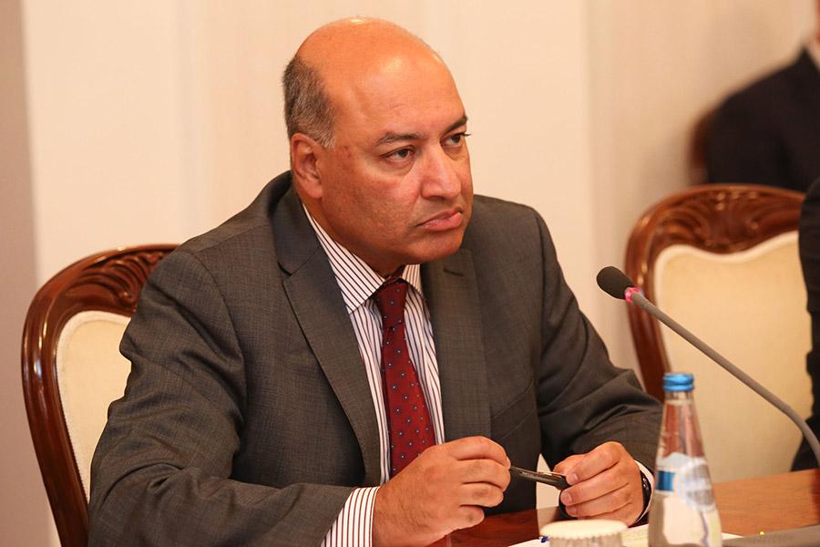 ЕСвыделил ЕБРР 6млневро наразвитие малого бизнеса вРеспублике Беларусь