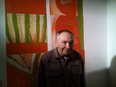 Выставка современного девиантного искусства впервые открылась в Бресте
