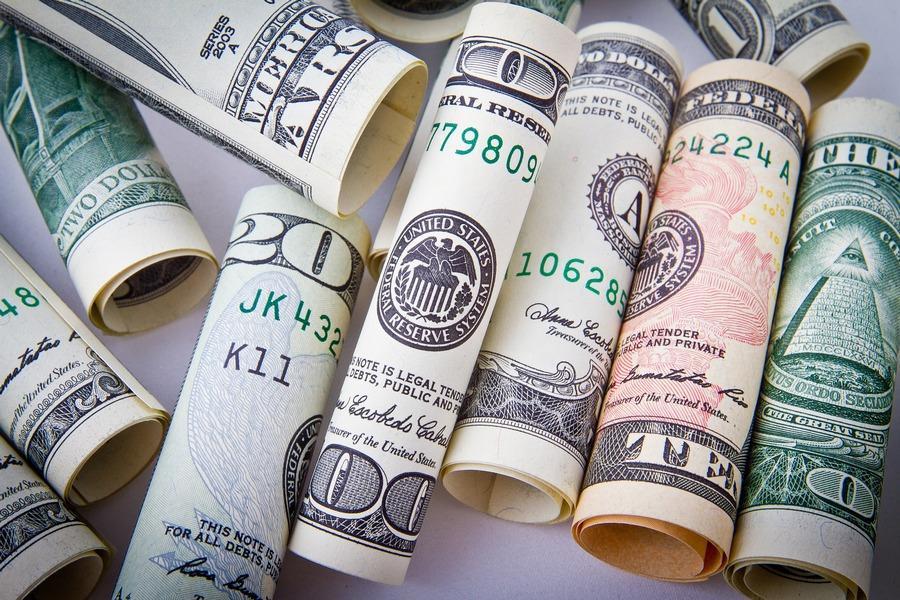 Внешний госдолг Беларуссии вырос до $16,6 млрд.