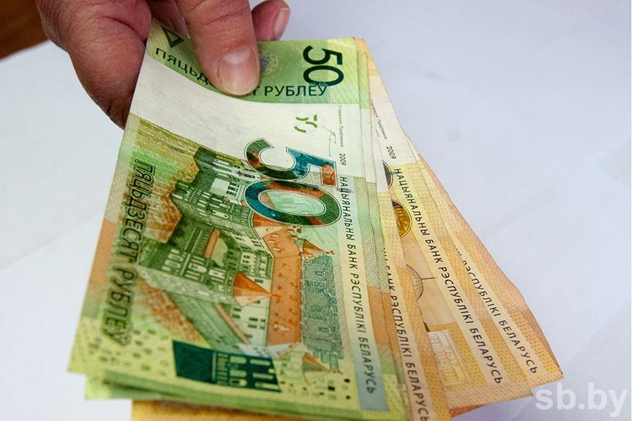 На незаконной перепродаже автомобилей брестчанин заработал почти 30 тысяч рублей