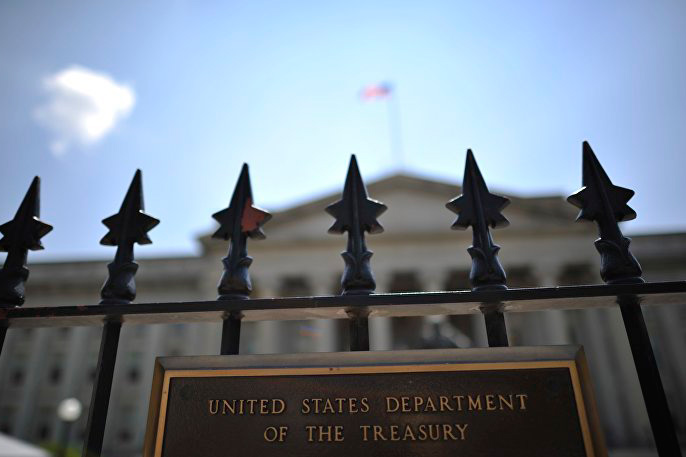 Значение «кремлёвского доклада» Вашингтона стремится кнулю— Медведев