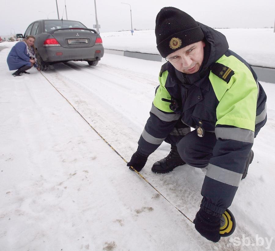 Картинки по запросу снег тормозной путь