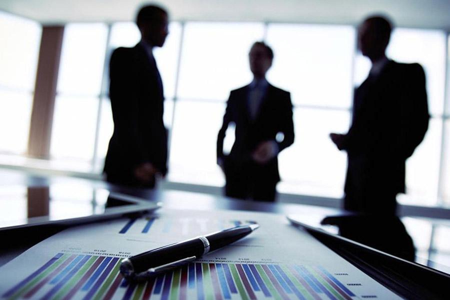 К раскрепощению бизнеса нужно готовиться и небизнесменам