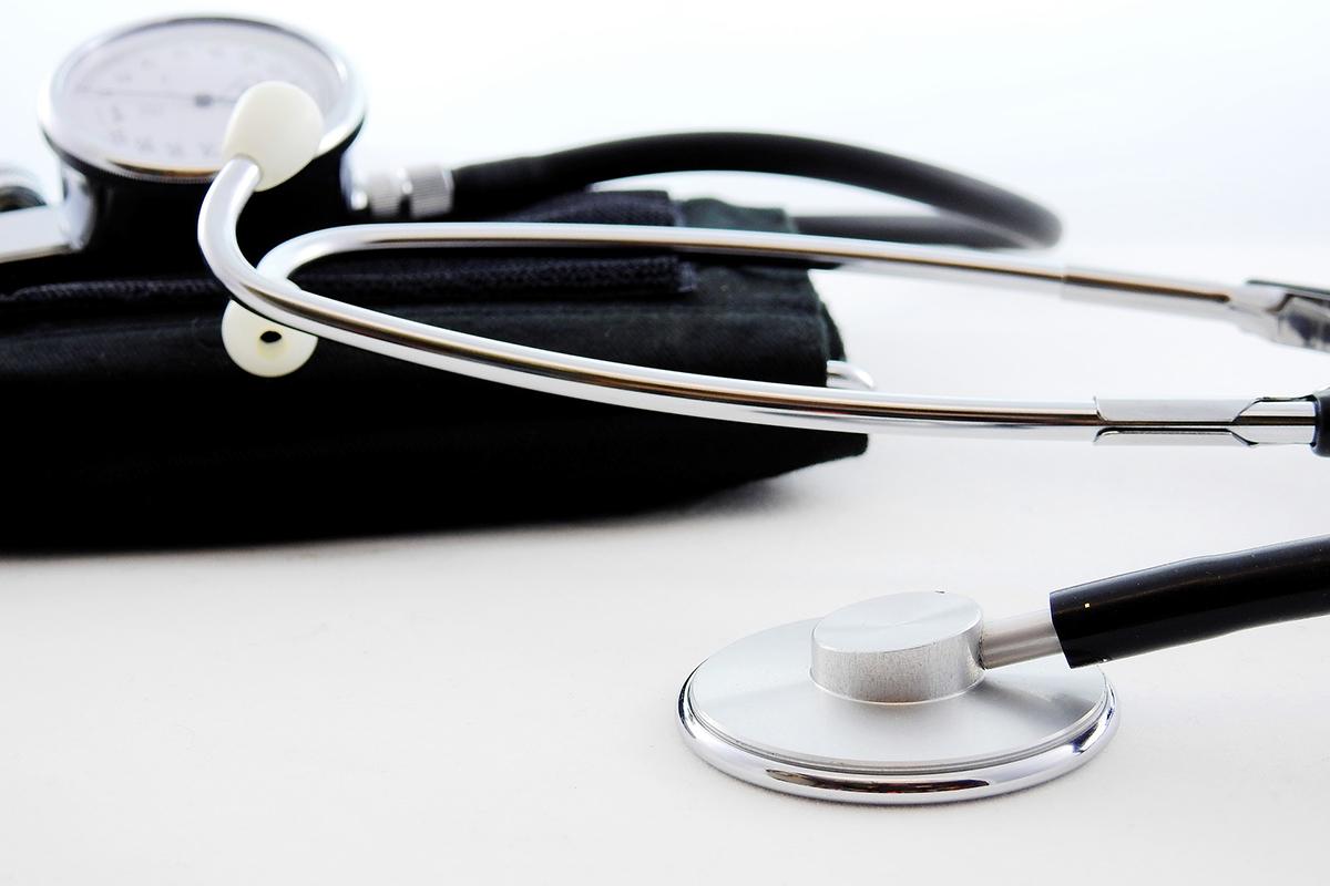 Гипертонический криз - Симптомы и лечение. Журнал Медикал