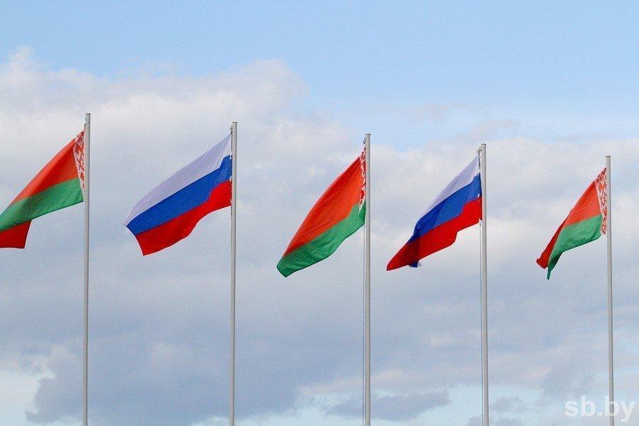 Вячеслав Володин: парламентарии РФ и Республики Беларусь обсудят отмену роуминга между странами
