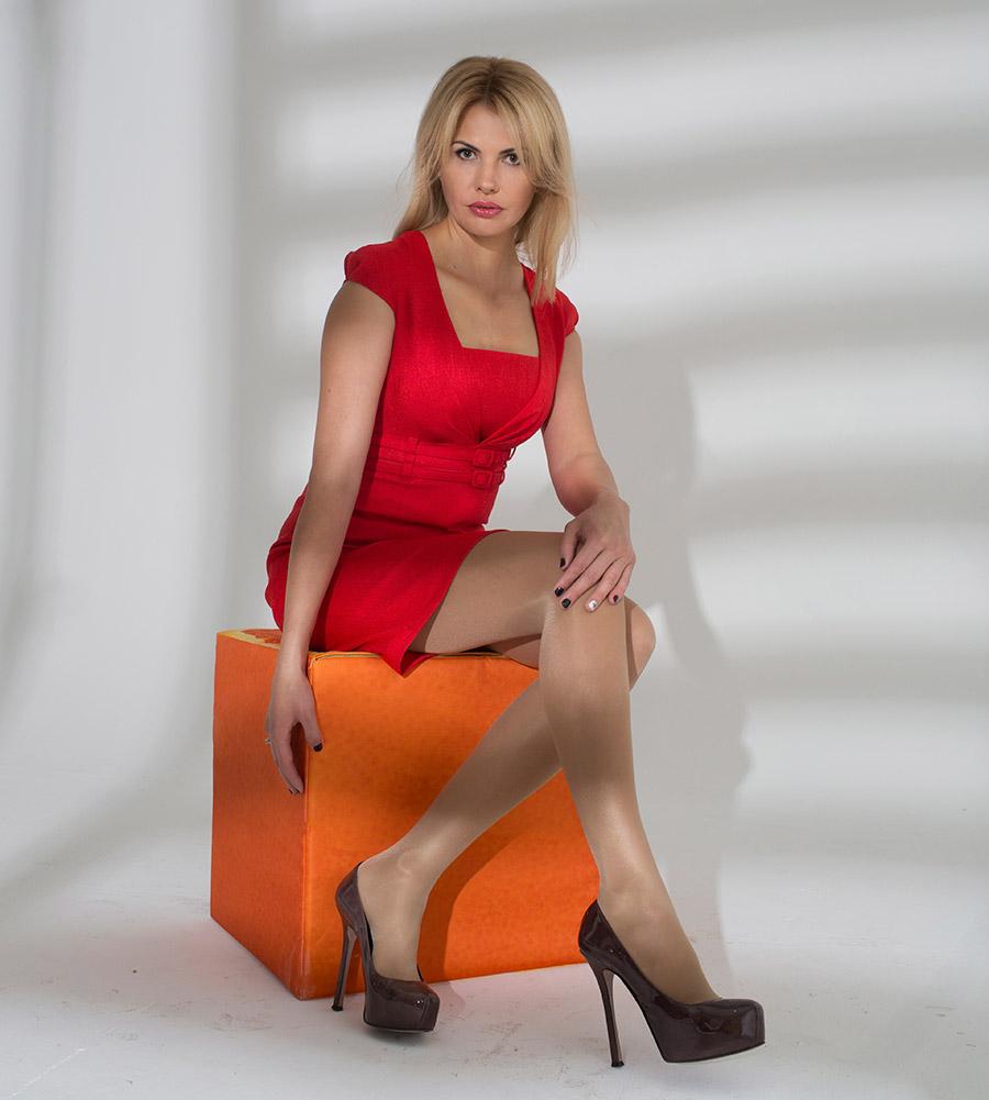 Татьяна Бородкина вернулась на СТВ с двумя детьми и собственной ...